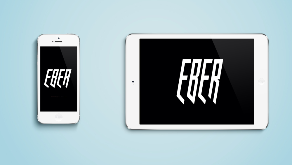 IPHONE / IPAD EBER DJ