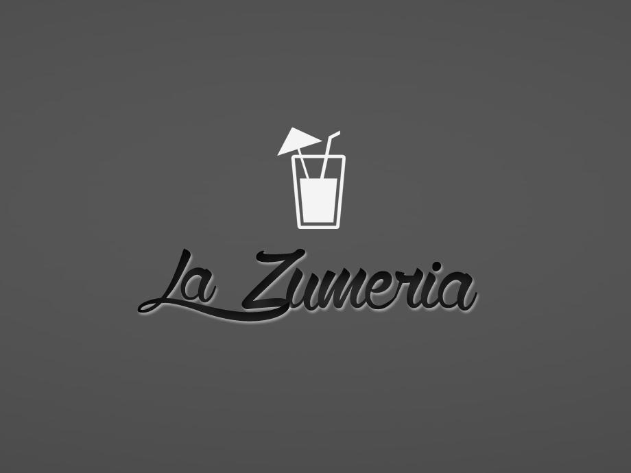 lazumeriaweb1