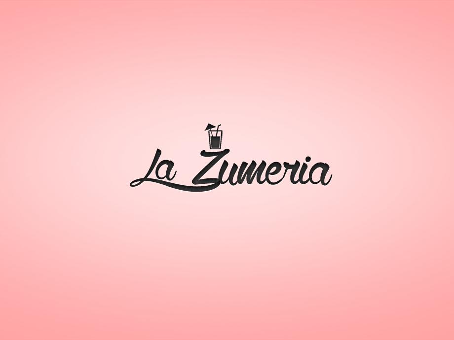 lazumeriaweb2