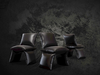 Diseño de producto, mobiliario de exterior.